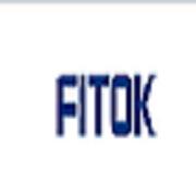 美国FITOK阀门|FITOK接头|飞托克阀门