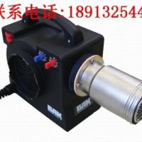 瑞士BAK工业加热器/HERZ工业热风器Compact