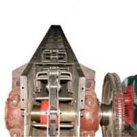 皮带秤输送机提升机破碎机除铁器DCS和PLC集散控制系统