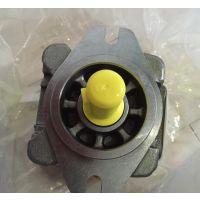 SD系列渐开线内啮合齿轮泵锻压机床液压泵