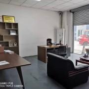 广东达志自动化设备有限公司